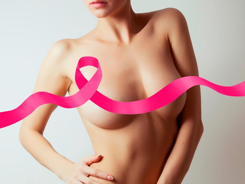 Breast Augmentation Toronto Breast Implants Whitby